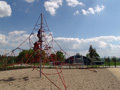 Playgrounds reconstruction